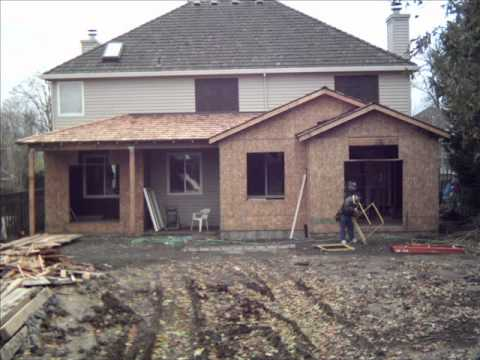RRP certified and LBPR Licensed Contractor in Portland Oregon 0001