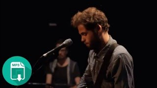Passenger - Let Her Go [MP3 Download]