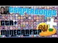 Greek GTA + Minecraft στο FRIV | TSAPERDONAS