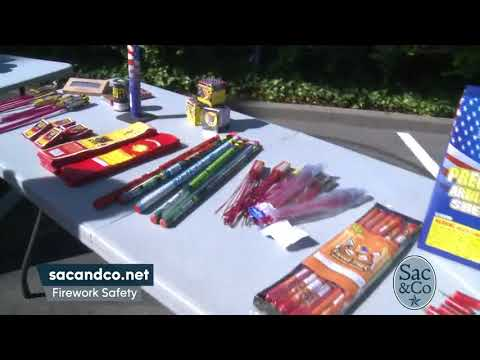 Fourth of July at Cal Expo | Need to know | abc10 com