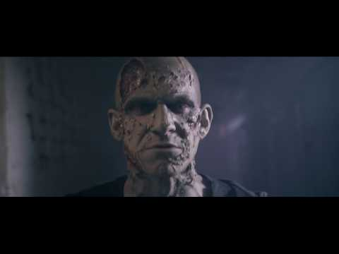 Riddler - Ébresztő [Official Music Video]
