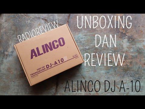 Alinco dj-195 manual download alinco dj 195 instruction manual.