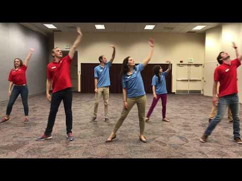 Runaway EFY Line Dance