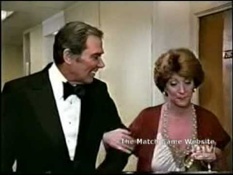 The Love Boat with Gene Rayburn and Fannie Flagg (2 of 3)