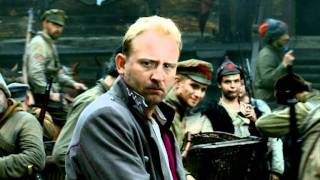 Battle of Warsaw 1920 - trailer HD