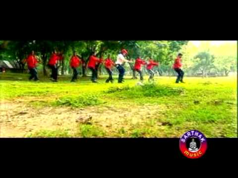 Nua Bhuasen Hello Go Hello - Superhit Sambalpuri Song of 2009