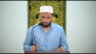 отношение мужа и жены и разводы по исламу