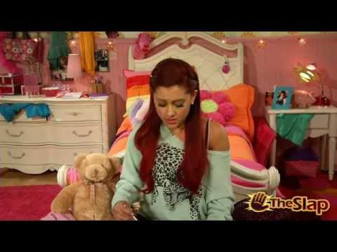 sam and cat bedroom cat s random thoughts pajamas theslap 17027