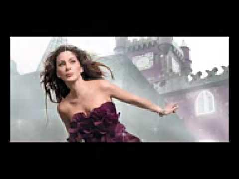 New Best Arabic Music 2011 Elissamp43gp