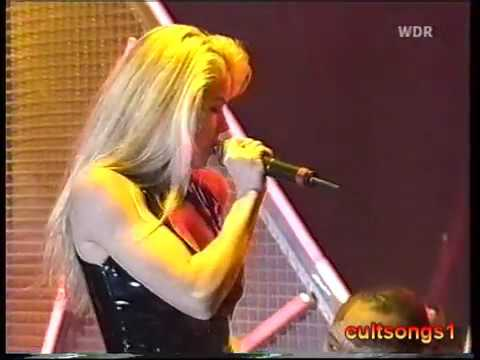 E-ROTIC (FRED COME TO BED)📼🎧📀 EURODANCE POWER (LINDEMBERG-CLUB-EURODANCE 90)💚💜💛📀🎧