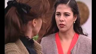 Исабелла, влюбленная женщина / Isabella, mujer enamorada 1999 Серия 67