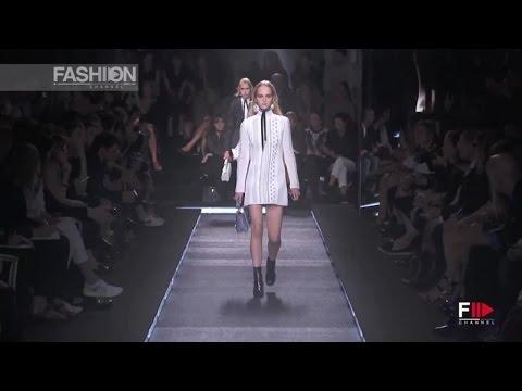 LOUIS VUITTON Full Show Spring Summer 2015 Paris by Fashion Channel