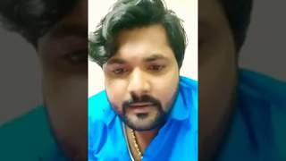 समर सिंह Samar Singh Bhojpuri king interview 2019