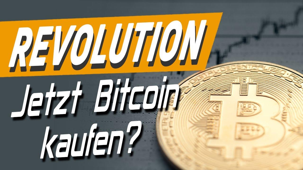 bitcoin revolution deutsch lavoro in casa anziani ticino