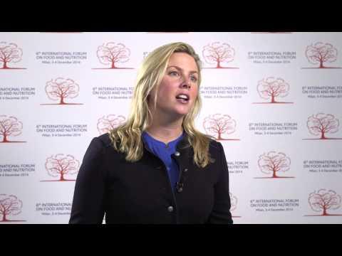 BCFN - Milan Protocol - Ellen Gustafson