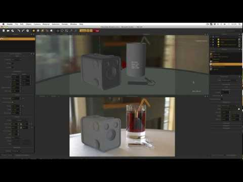 maxwell-render-studio-tutorial---interior-scene-overview