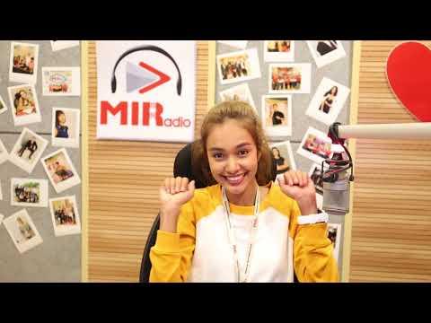 What's MI Radio?