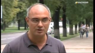 Краснодарские финансовые эксперты прокомментировали ситуацию на валютном рынке(, 2015-08-24T17:00:17.000Z)