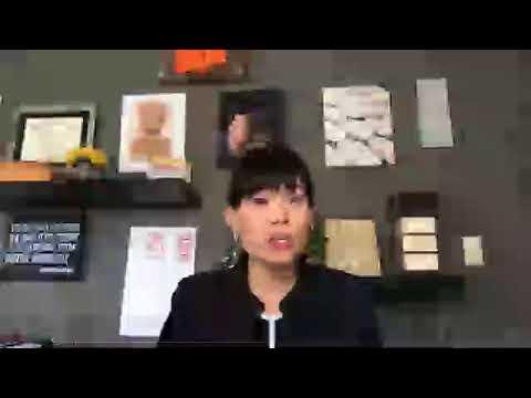 Live Stream: Gluten quality, malt and ascorbic acid