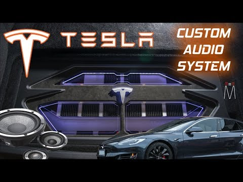 tesla-model-s-p100d-ultimate-audiophile-audio-upgrade-explained!!!