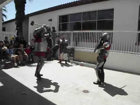 Download palm springs high demo final fight
