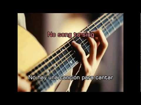 how to say i love you in spanish video