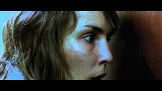 The Monitor 2011 Movie Trailer