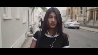 José Kelly - Catch 22 (Official Video)