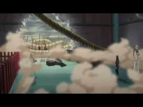 Bleach Movie 3 - Fade to Black Trailer (English Subbed)