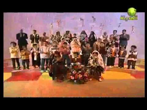 No. 11/12 LIBYA - Gaddafi last state run television broadcasts Sunday August 21, 2011