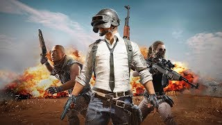 PUBG Live | RUSH GAMEPLAY & HAVING FUN! | SUBSCRIBE FOR FOR MORE GAMEPLAY | 2019