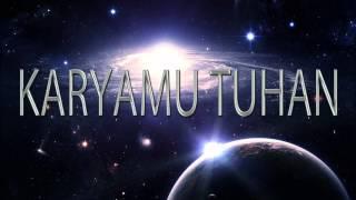 Lagu Rohani Kristen - Karyamu Tuhan