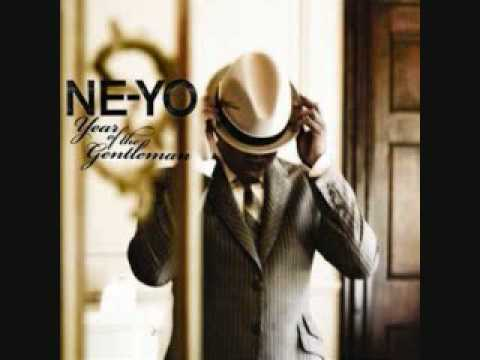 NeYo  Miss Independent HQ