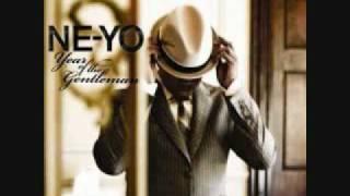 Download Ne-Yo - Miss Independent (HQ)