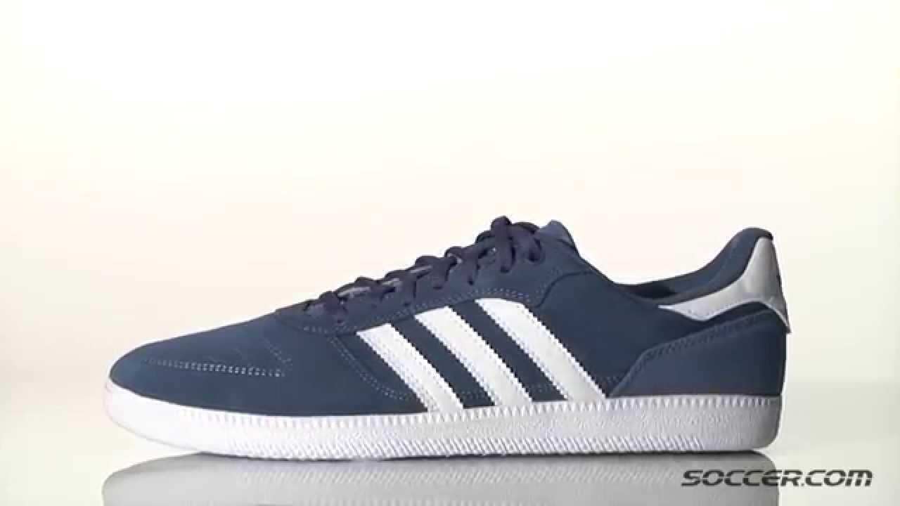 shopping adidas copa indoor soccer shoes 219e9 2e909 5c3462fe73