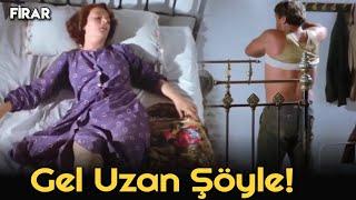 Download lagu Firar | Ayşe, Zaafına Yeniliyor!