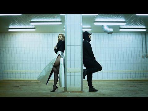 Rico x Miss Mood - Mágnes (Official Music Video) letöltés