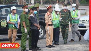 Nhật ký an ninh hôm nay | Tin tức 24h Việt Nam | Tin nóng an ninh mới nhất ngày 13/10/2019 | ANTV
