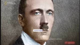 Download Hitler Life And Secrets Hindi Full Doc National Geographic india