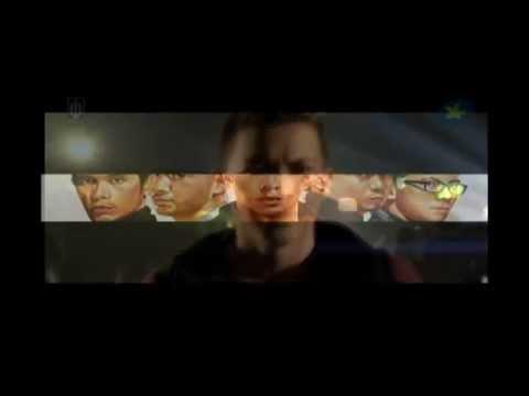 Noah - Seperti Kemarin Full Karaoke (Stereo - Left- Right) HD
