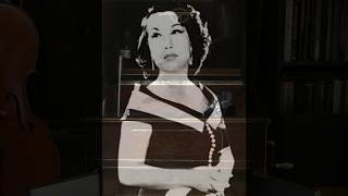 淡谷のり子・中野忠晴 - 花の東京 (1932)