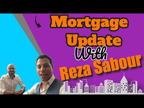 💵📈mortgage-update-vancouver,-b.c.-canada-(august-2019)-with-reza-sabour-💵📈