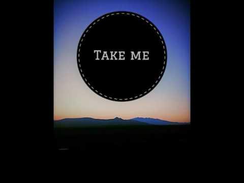 Take me : A journey back home