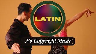 Royalty Free Latin Background Music