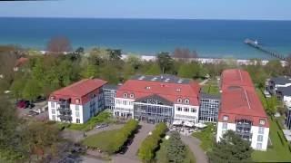 Seehotel Boltenhagen 05 16 02 GM