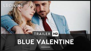 Blue Valentine - Trailer (deutsch/german)