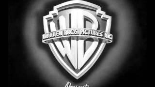 Warner Bros. Pictures (1941)