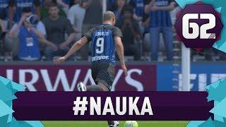 FIFA 18 Ultimate Team [#62] - #NAUKA
