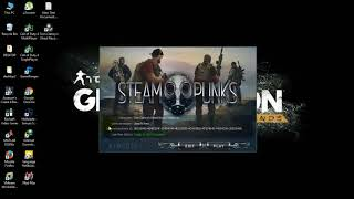 How To Download And Install Tom Clancy's Ghost Recon: Wildlands Repack by RG Mechanics