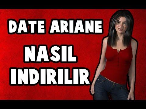 Apk download date ariane 2 Dating ariane